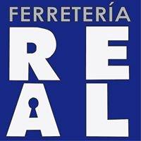 Ferretería Real, Ferrcash San Fernando