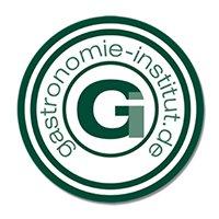 Gastronomie Institut