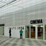 """Cinéma """"Ecran 7"""" De Plaisance Du Touch"""