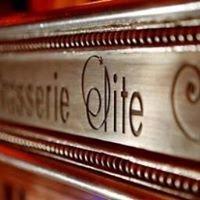 Brasserie Elite