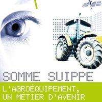 Lycee de Somme-Suippe