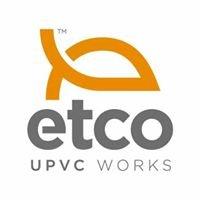 ETCO - UPVC Works