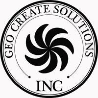 Geo Create Solutions