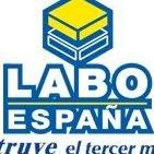 Labo France Espagne, S.A.