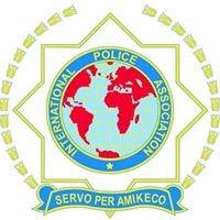 IPA France - International Police Association