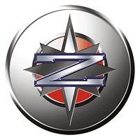 MEGAZONE Laser Games Reims-Tinqueux