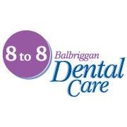 8to8 Dental Balbriggan