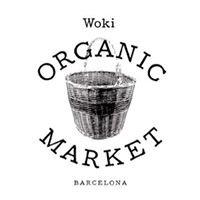 Wok-Organic Market