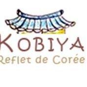 Kobiya