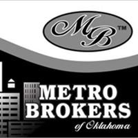 Dana Garrison -  Realtor at Metro Brokers of Oklahoma