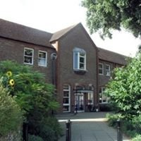 West Sussex Archives Society
