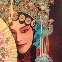 Cilantro Chinese Cuisine