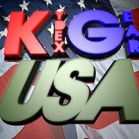Kydex Gear USA