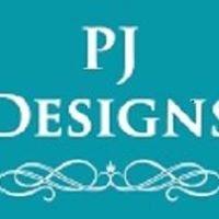 P J Designs & Interiors
