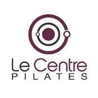 Le Centre Pilates