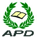 Academy for Peace and Development - APD