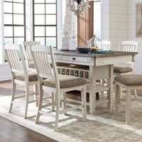 Allen's Furniture & Appliance-Durant