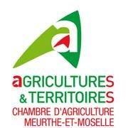 Chambre d'agriculture de Meurthe-et-Moselle
