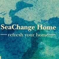 SeaChange Home Furnishings