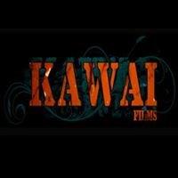 Kawai Films