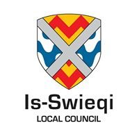 Is-Swieqi Local Council