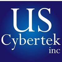 US Cybertek, Inc.