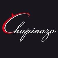 Chupinazo