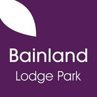 Bainland Country Park