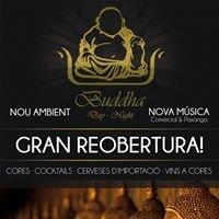 Buddha Manresa