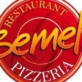 Pizzeria Gemelli
