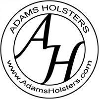 Adams Holsters