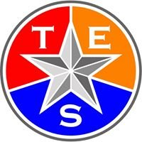 Texas Engineering Solutions