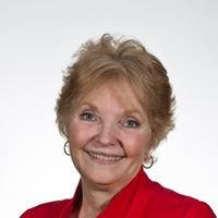 Cindy Crawford, REALTOR