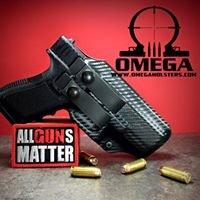 Omega Holsters LLC
