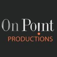 On Point Productions, Inc.