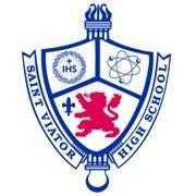 Saint Viator High School Young Alumni Association