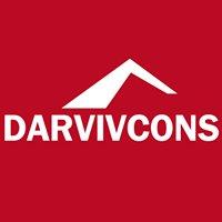 Darvivcons