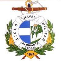 Liceo Naval Militar Almirante Storni