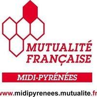 Mutualité Française Midi-Pyrénées