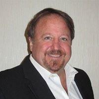 David M. Gaffin - Fairway Independent Mortgage Corporation