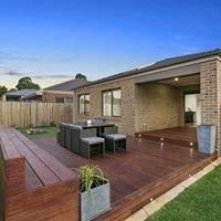 A1 Decks, Fences & Retaining Walls