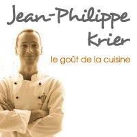 Le comptoir de Jean-Philippe