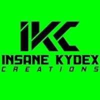 Insane Kydex Creations