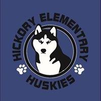 Hickory Elementary School & PTA