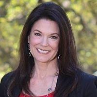 Laurie L. Gantt - Realtor, Keller Williams Realty TX licensed