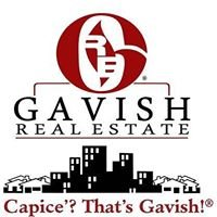 Gavish Real Estate Pahrump