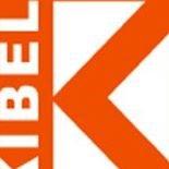The Kibel Company