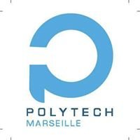 Polytech'Marseille