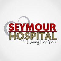 Seymour Hospital