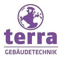 TERRA Gebäudetechnik GmbH
